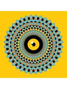 olho-vortex