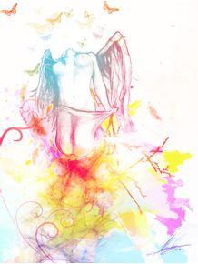 libertacao-angelical