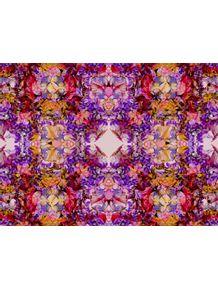 seamless-flowers-1