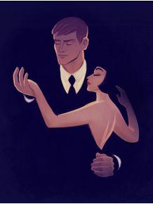 romantic-tango
