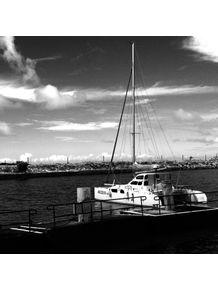 marina--fortaleza-ce