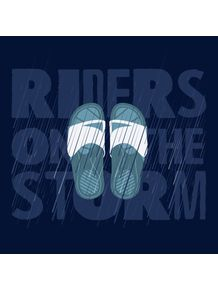riders-on-the-storm