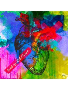 inside-my-rebel-heart