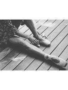 ballerina-carioca-2