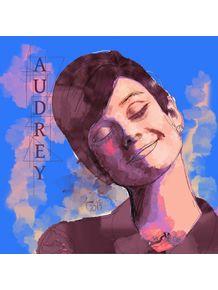 audrey-baltic-blue