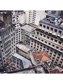 entrelacado-urbano