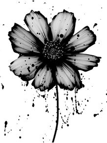 pb-flower-1