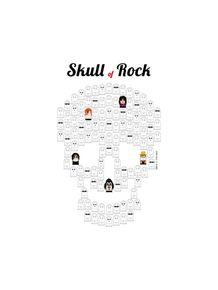 skull-of-rock
