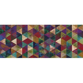 geometric-jupiter-panoramico