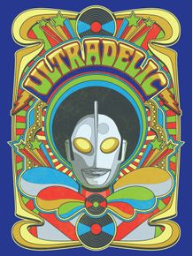 ultrapsychedelicman