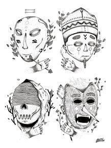 os-deuses-alquimistas-renegados