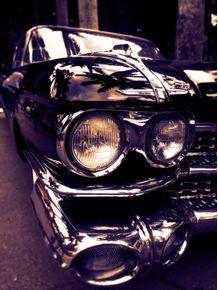 classic-cadillac-eldorado-biarritz-1959