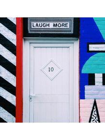 laugh-more--shoreditch-london