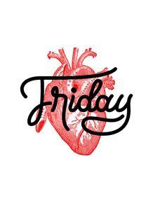 love-friday-amo-sexta