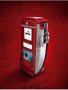 bomba-de-gasolina-vermelha