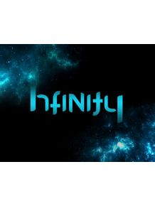 infinity--anagrama