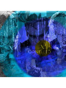 conflito-interno