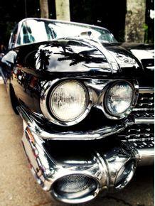 classic-cadillac-eldorado-biarritz-1959-ii