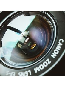 color-lens