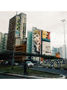 cartograffiti
