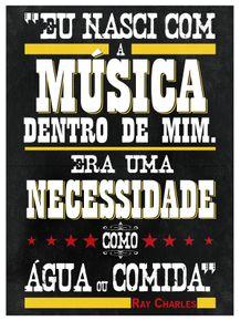 musica-em-mim