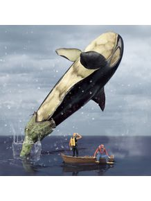 the-eggplant-orca-whale