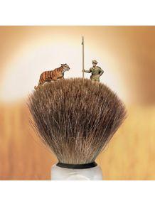 shaving-brush-savanna-iii--every-dog-has-his-day