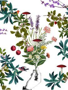 botanical-i