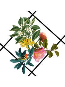 botanical-ii