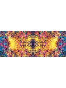 abstract-colors-crazy