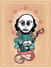 shakespeare-holy-writer