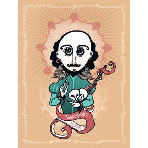 shakespeare-holy-writer