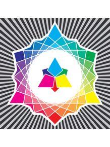 circulo-cromatico-preto