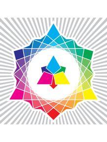 circulo-cromatico-branco