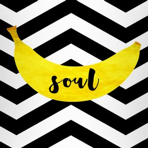 pop-soul