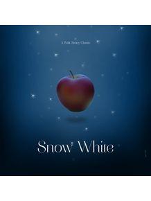 snow-white-i