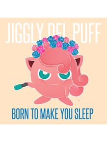 jiggly-del-puff