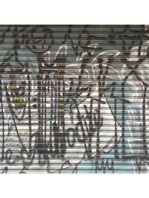 street-graffiti-1