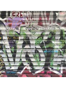 street-graffiti-2