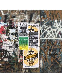 street-graffiti-5