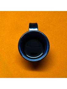 cafe-no-crepusculo