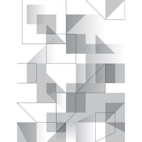 quadrado-grado