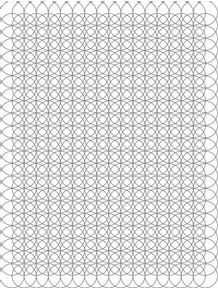 circular-ocular
