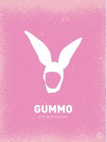 minimal-gummo