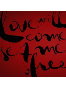 love-will-come