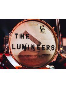 bateria-the-lumineers