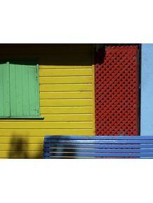 casinha-colorida