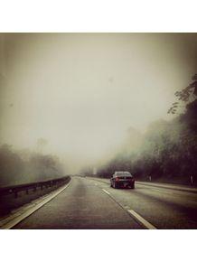 sp-road