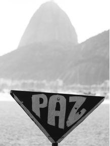 paz-rio