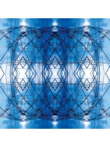 blue-cage